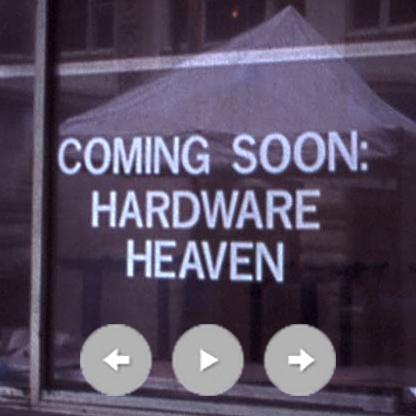 Coming-Soon_Hardware